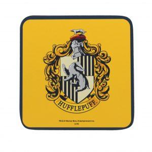 Harry Potter Coaster-Hufflepuff