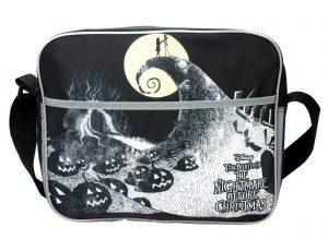 Nightmare Before Christmas Shoulder bag